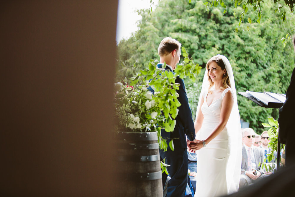Kurtz Orchard wedding - A Brit & A Blonde-56.jpg