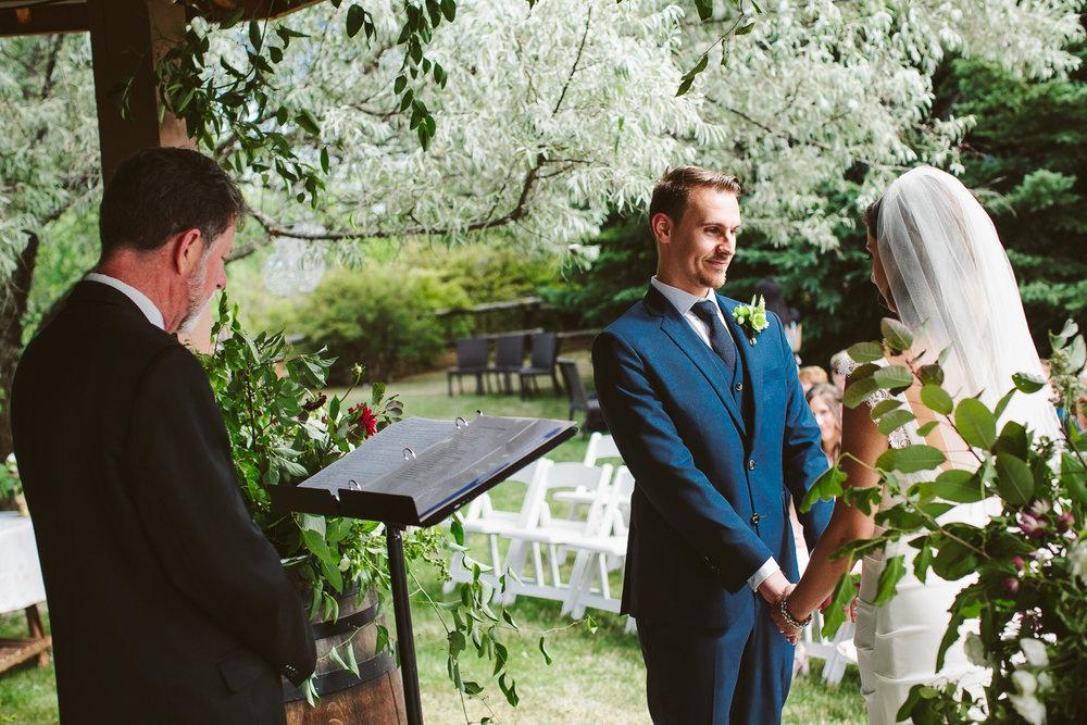Kurtz Orchard wedding - A Brit & A Blonde-55.jpg