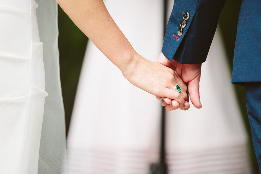 Kurtz Orchard wedding - A Brit & A Blonde-58.jpg