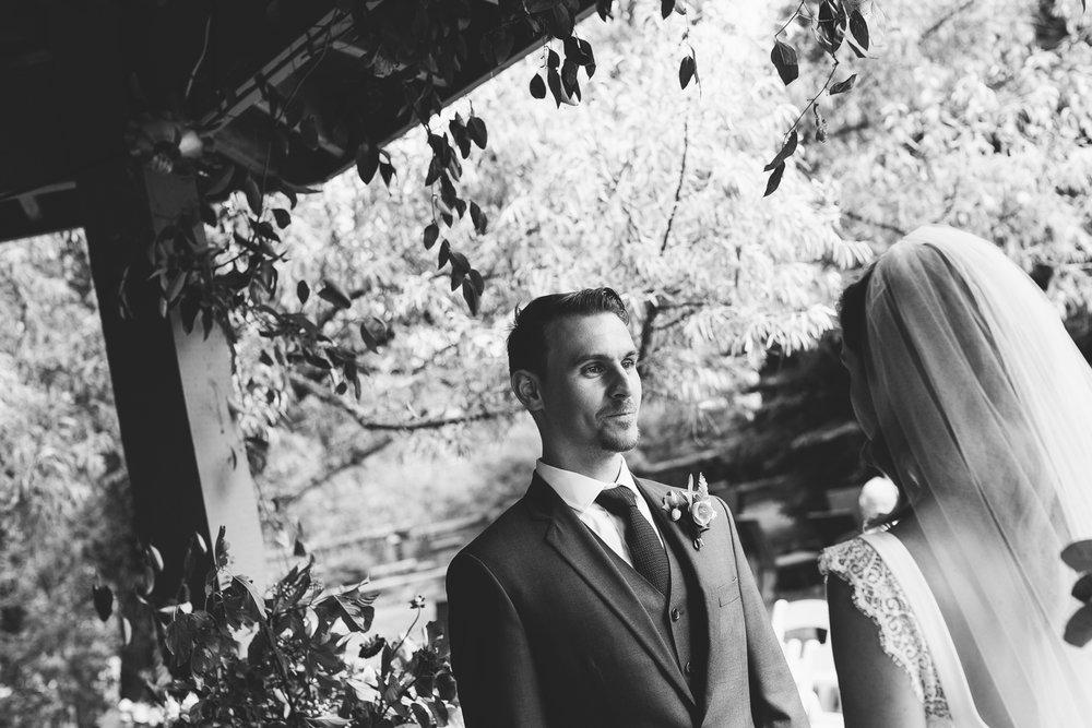 Kurtz Orchard wedding - A Brit & A Blonde-60.jpg