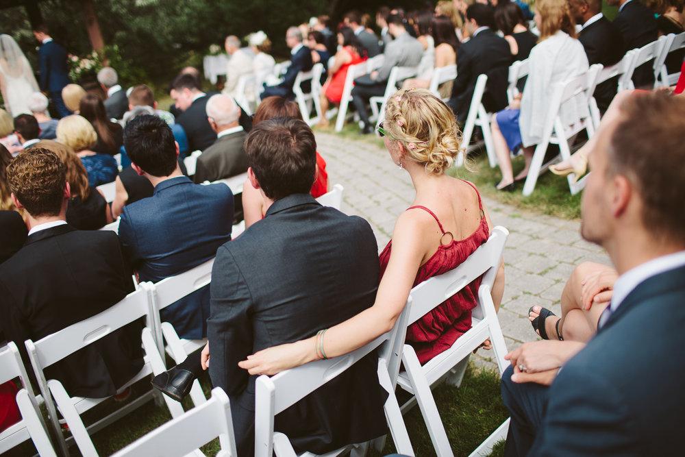 Kurtz Orchard wedding - A Brit & A Blonde-59.jpg