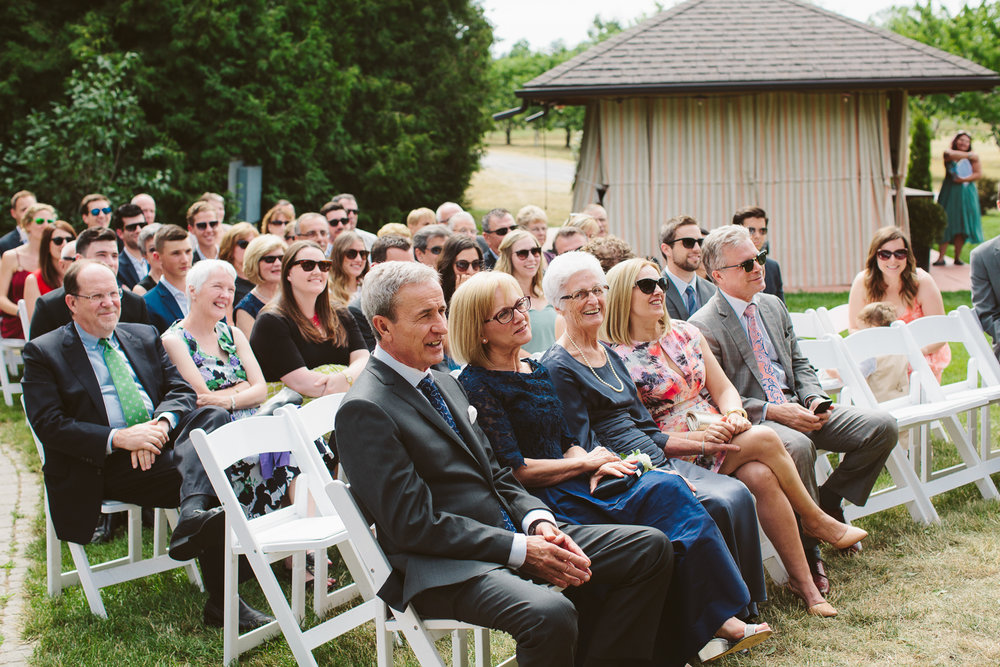 Kurtz Orchard wedding - A Brit & A Blonde-61.jpg