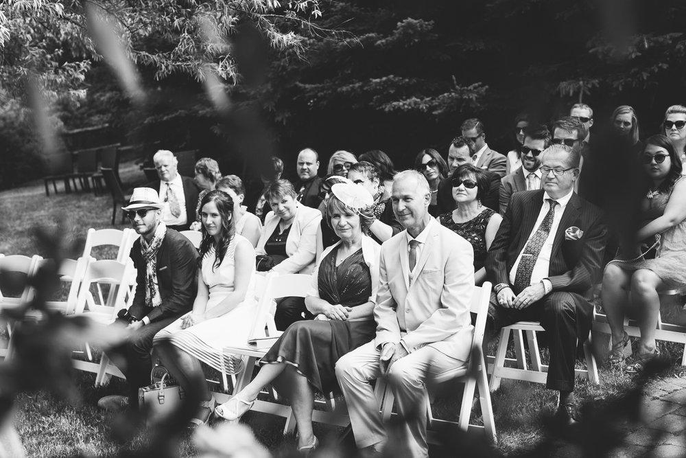 Kurtz Orchard wedding - A Brit & A Blonde-66.jpg