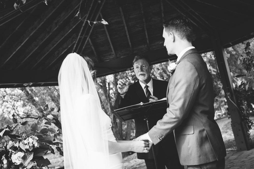 Kurtz Orchard wedding - A Brit & A Blonde-67.jpg