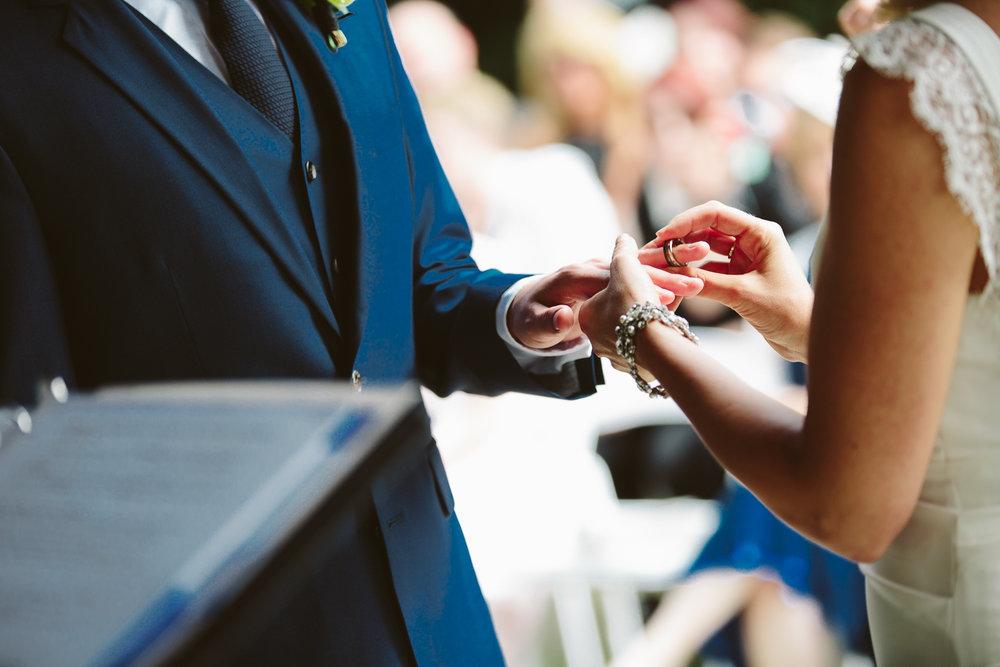 Kurtz Orchard wedding - A Brit & A Blonde-70.jpg
