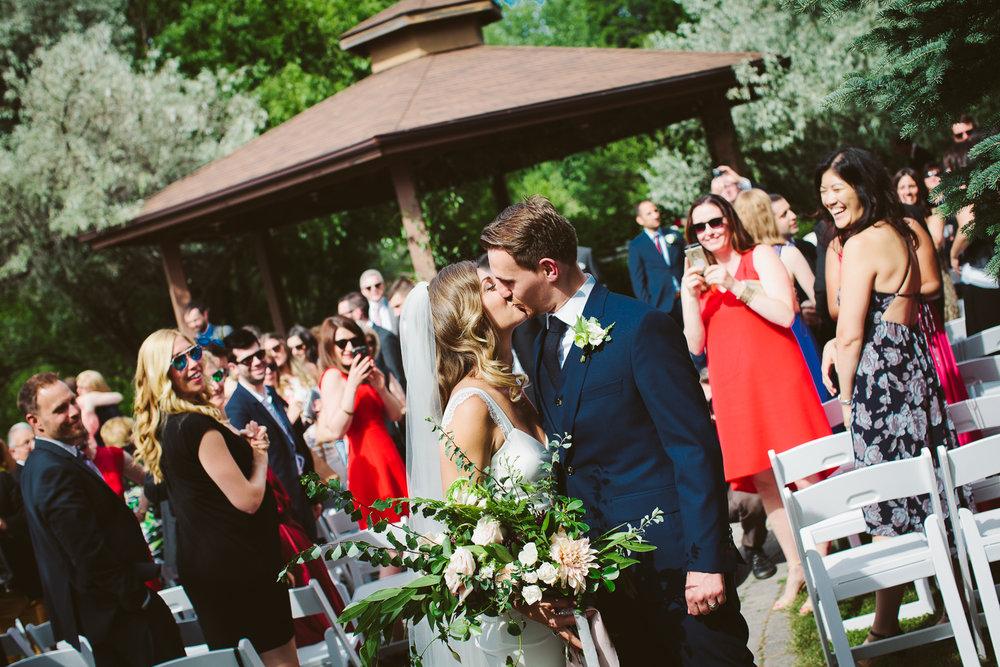 Kurtz Orchard wedding - A Brit & A Blonde-72.jpg