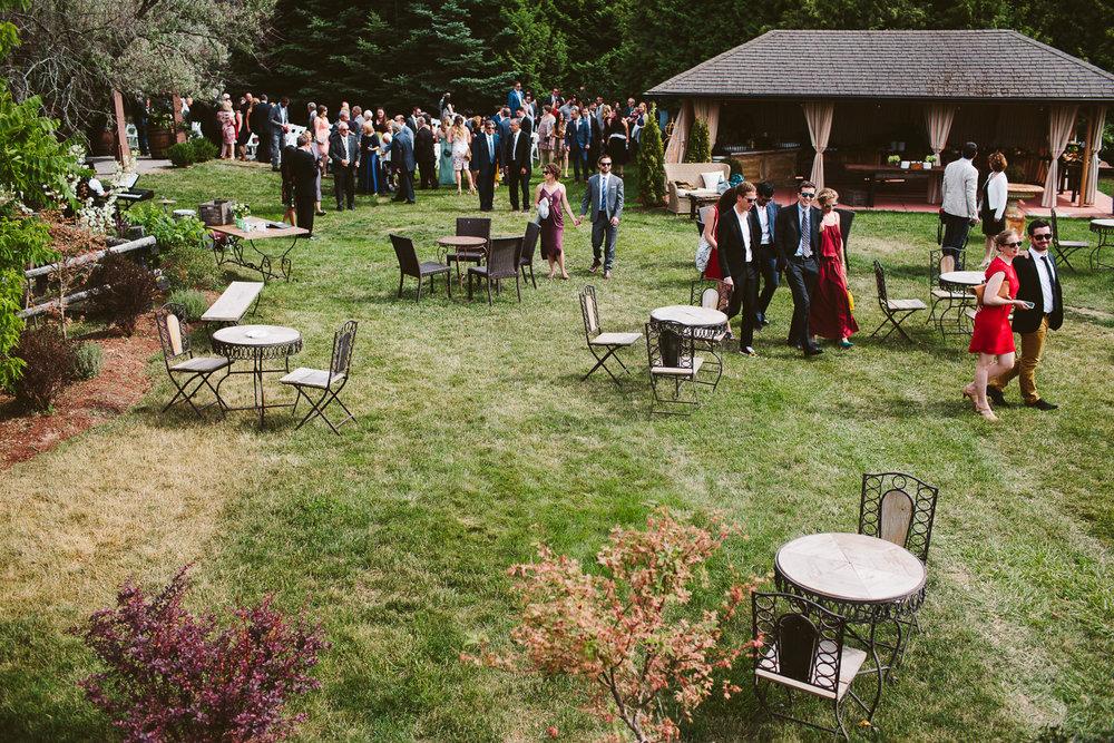 Kurtz Orchard wedding - A Brit & A Blonde-73.jpg