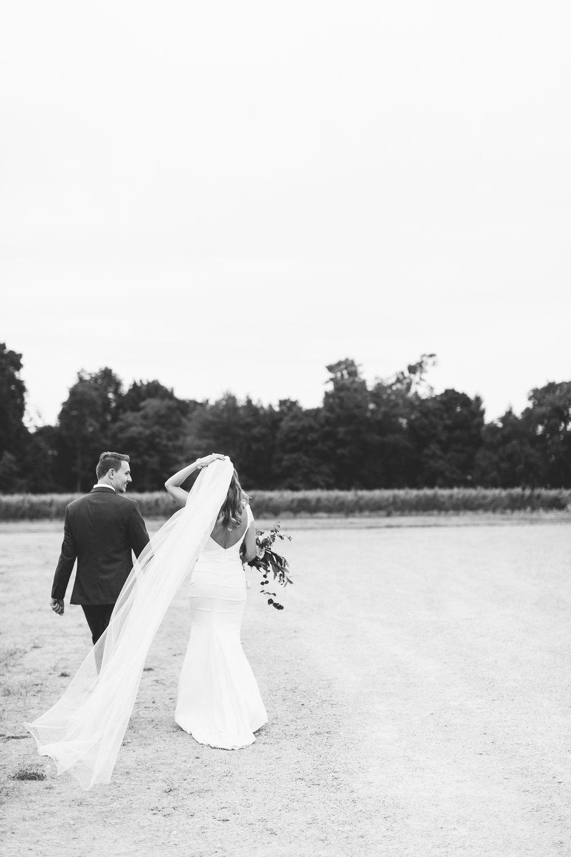 Kurtz Orchard wedding - A Brit & A Blonde-79.jpg