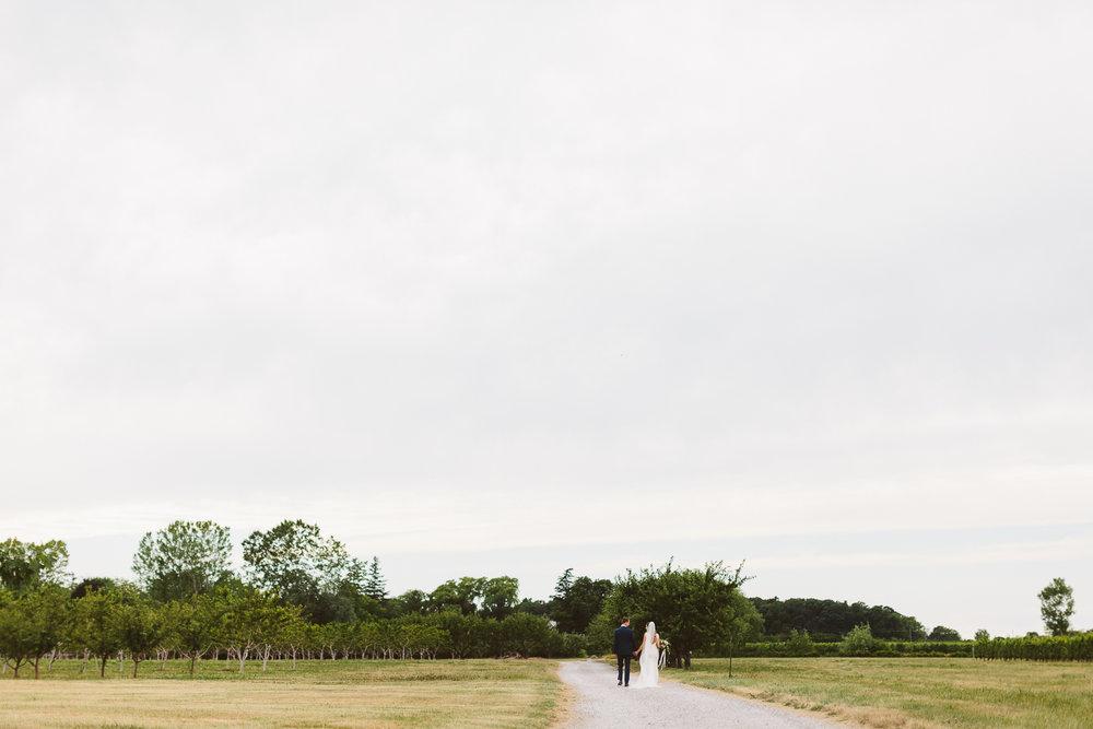 Kurtz Orchard wedding - A Brit & A Blonde-83.jpg