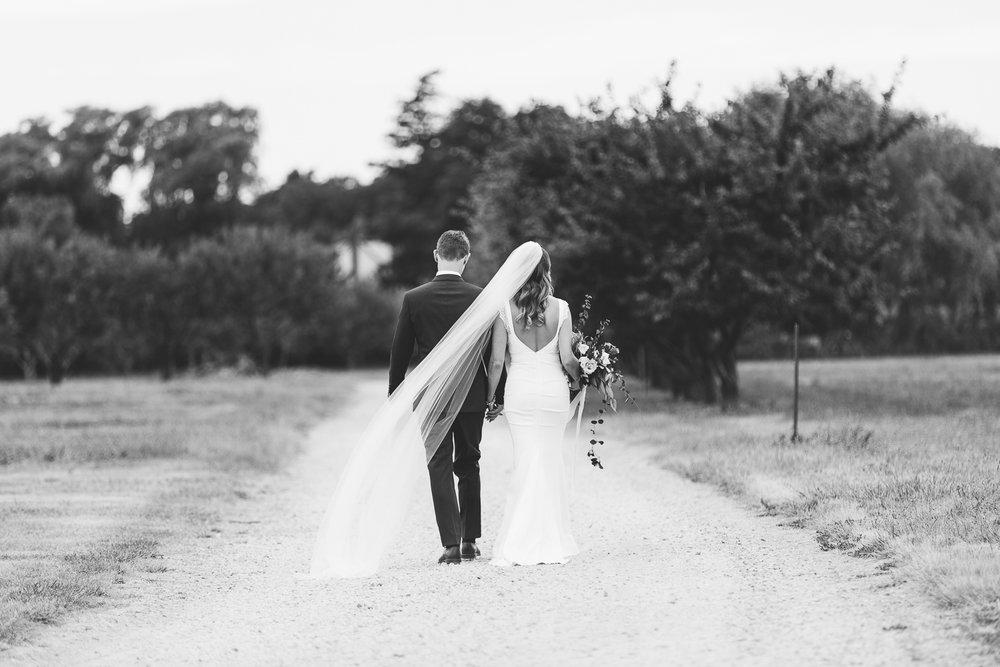 Kurtz Orchard wedding - A Brit & A Blonde-81.jpg