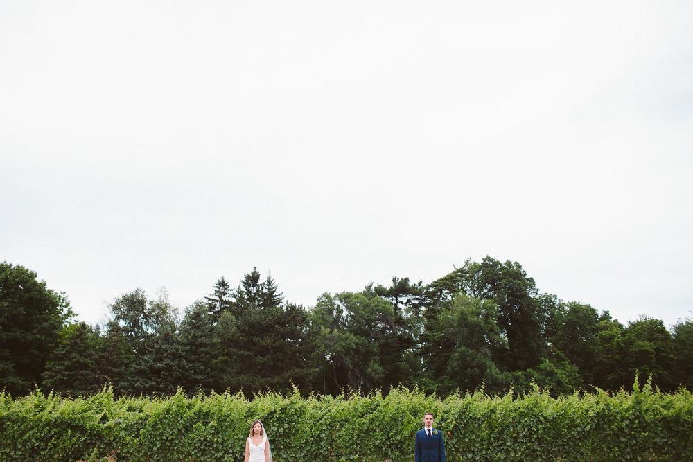 Kurtz Orchard wedding - A Brit & A Blonde-89.jpg