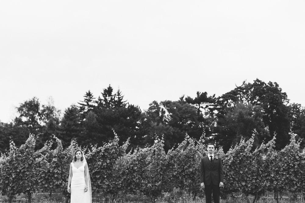 Kurtz Orchard wedding - A Brit & A Blonde-90.jpg