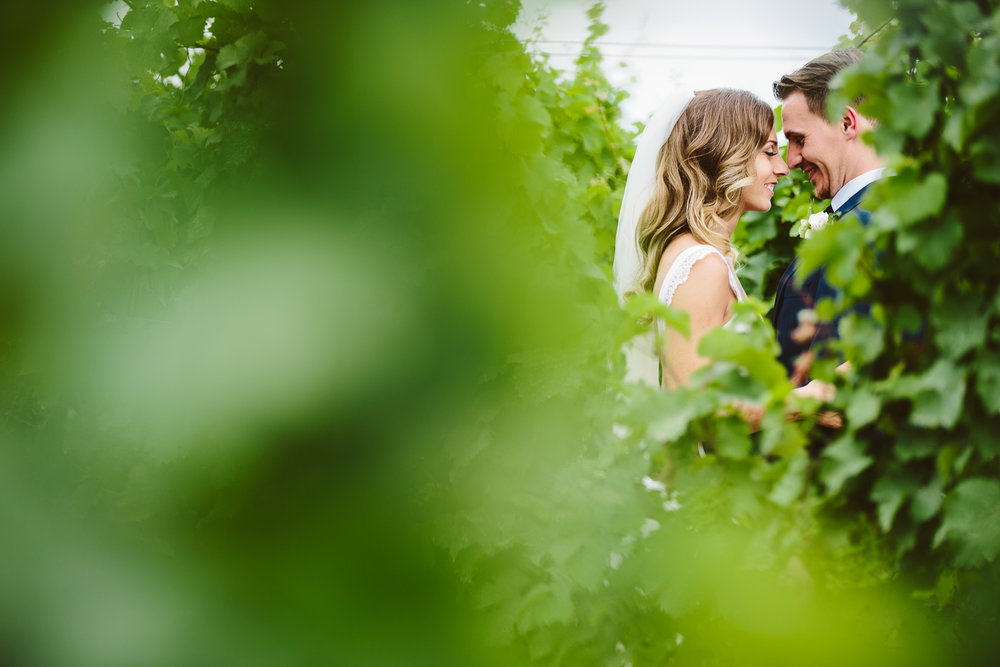 Kurtz Orchard wedding - A Brit & A Blonde-100.jpg