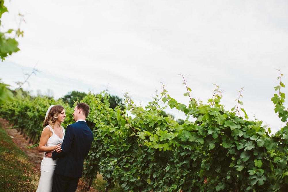 Kurtz Orchard wedding - A Brit & A Blonde-103.jpg