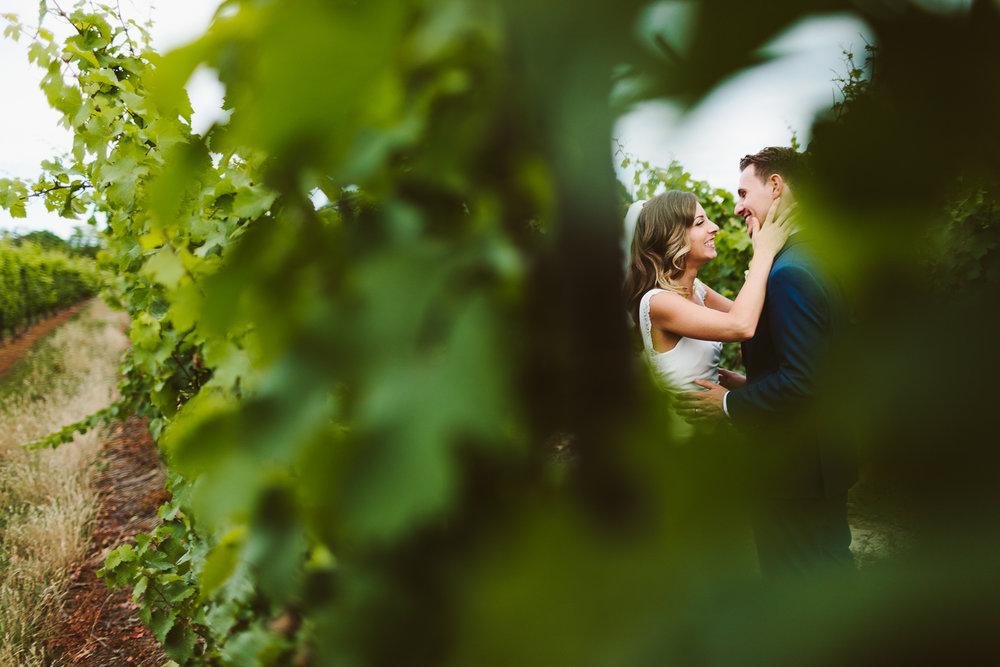 Kurtz Orchard wedding - A Brit & A Blonde-104.jpg