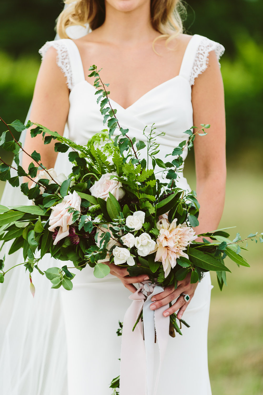 Kurtz Orchard wedding - A Brit & A Blonde-110.jpg