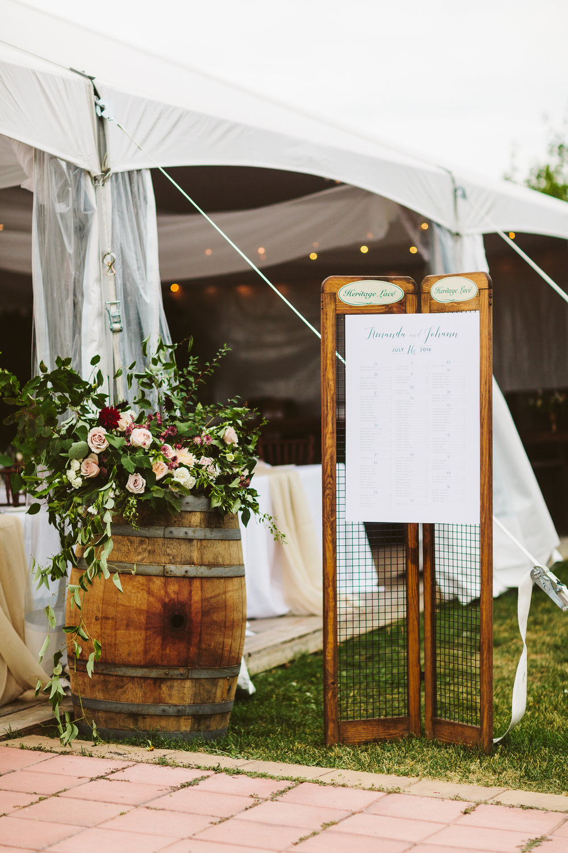 Kurtz Orchard wedding - A Brit & A Blonde-111.jpg