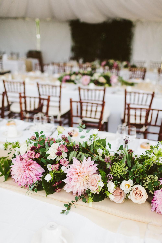 Kurtz Orchard wedding - A Brit & A Blonde-116.jpg