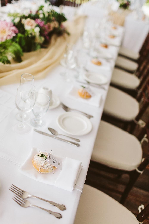 Kurtz Orchard wedding - A Brit & A Blonde-122.jpg