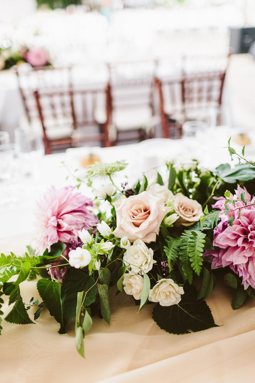 Kurtz Orchard wedding - A Brit & A Blonde-127.jpg