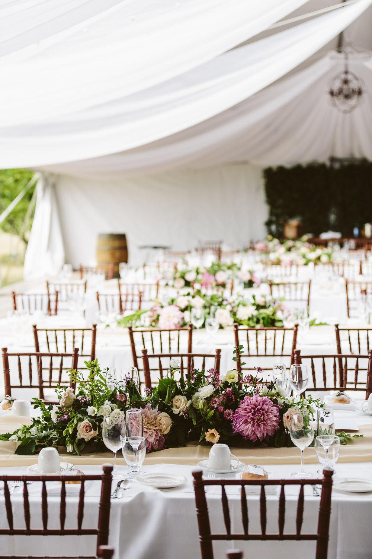 Kurtz Orchard wedding - A Brit & A Blonde-130.jpg