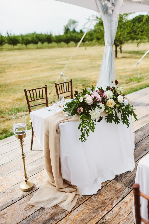 Kurtz Orchard wedding - A Brit & A Blonde-131.jpg