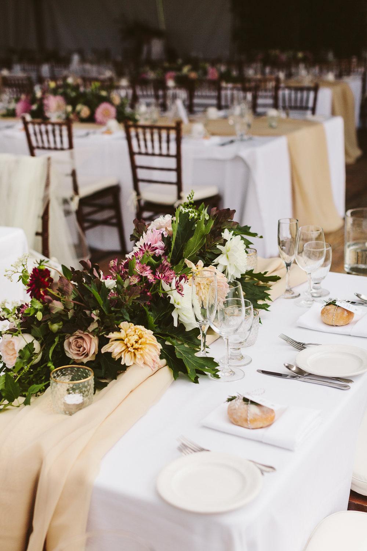 Kurtz Orchard wedding - A Brit & A Blonde-132.jpg