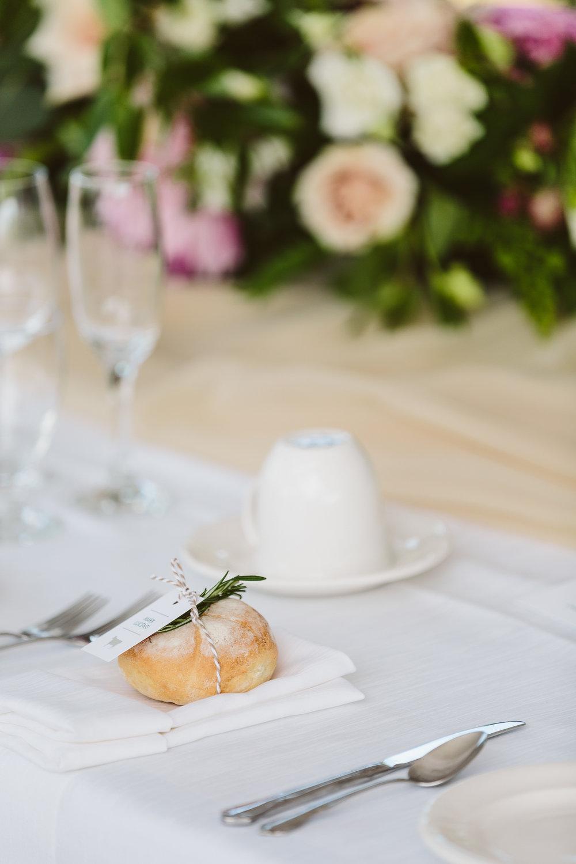 Kurtz Orchard wedding - A Brit & A Blonde-134.jpg