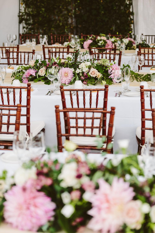 Kurtz Orchard wedding - A Brit & A Blonde-135.jpg