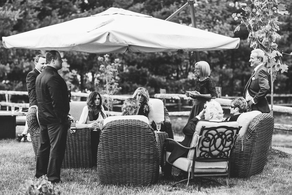 Kurtz Orchard wedding - A Brit & A Blonde-139.jpg