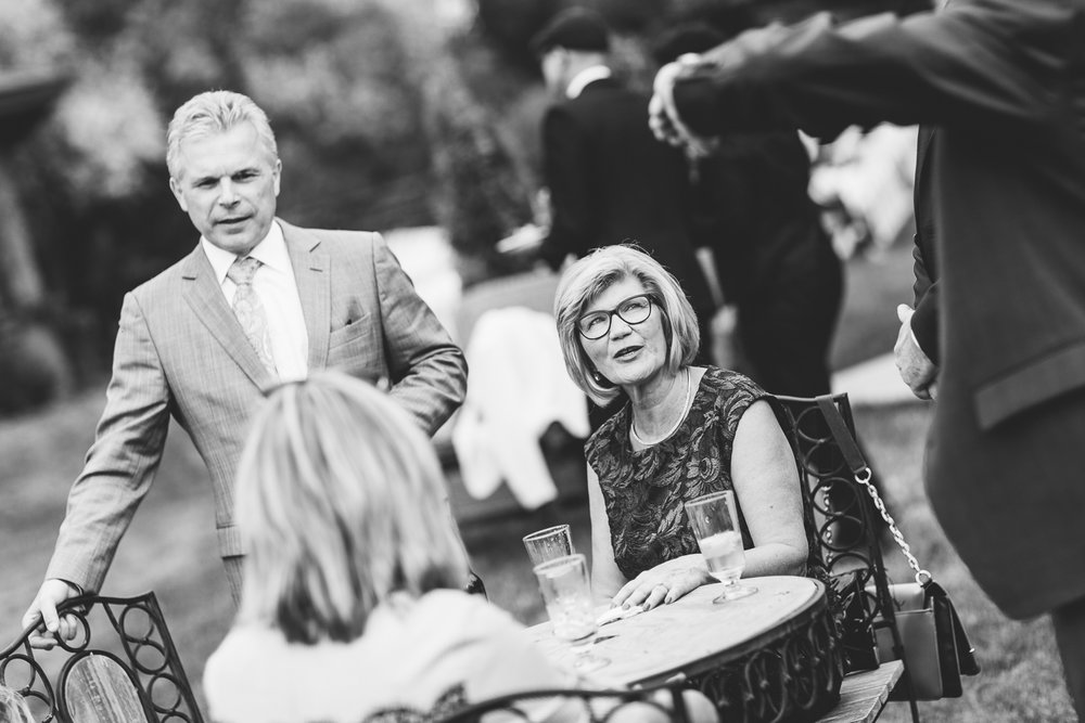 Kurtz Orchard wedding - A Brit & A Blonde-141.jpg