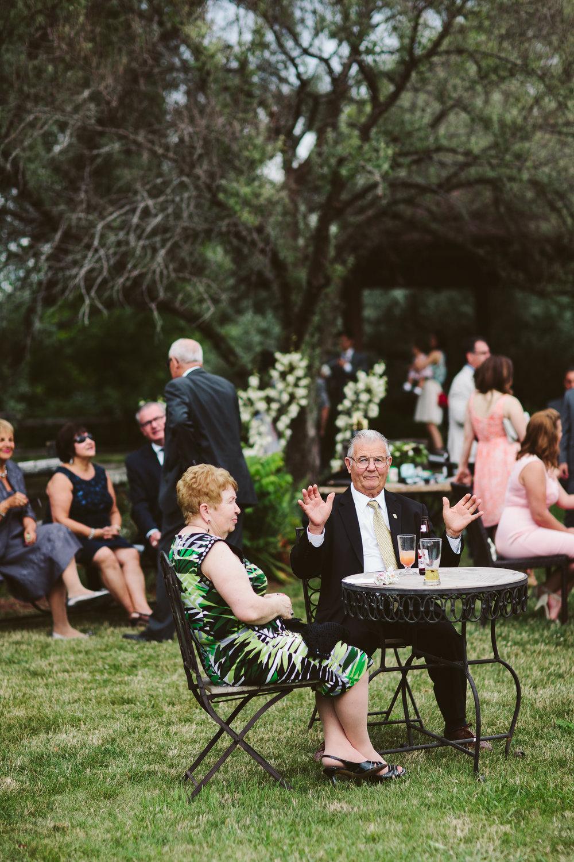 Kurtz Orchard wedding - A Brit & A Blonde-140.jpg