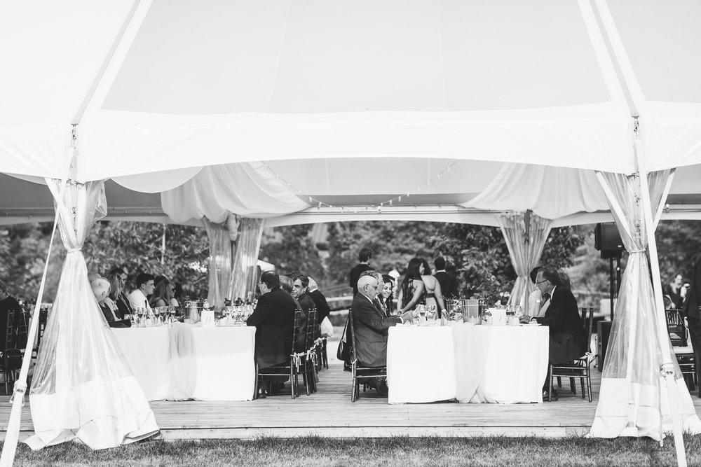 Kurtz Orchard wedding - A Brit & A Blonde-152.jpg