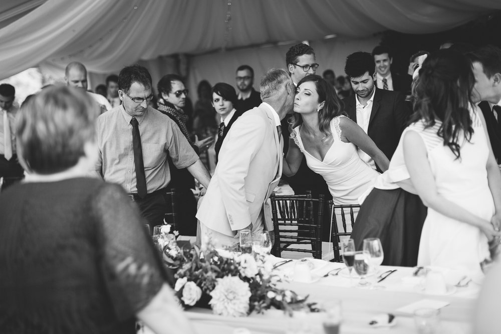 Kurtz Orchard wedding - A Brit & A Blonde-155.jpg