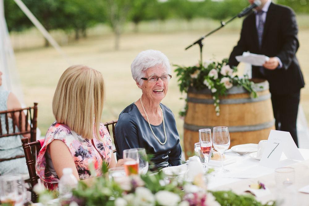 Kurtz Orchard wedding - A Brit & A Blonde-156.jpg
