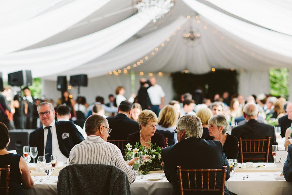 Kurtz Orchard wedding - A Brit & A Blonde-154.jpg