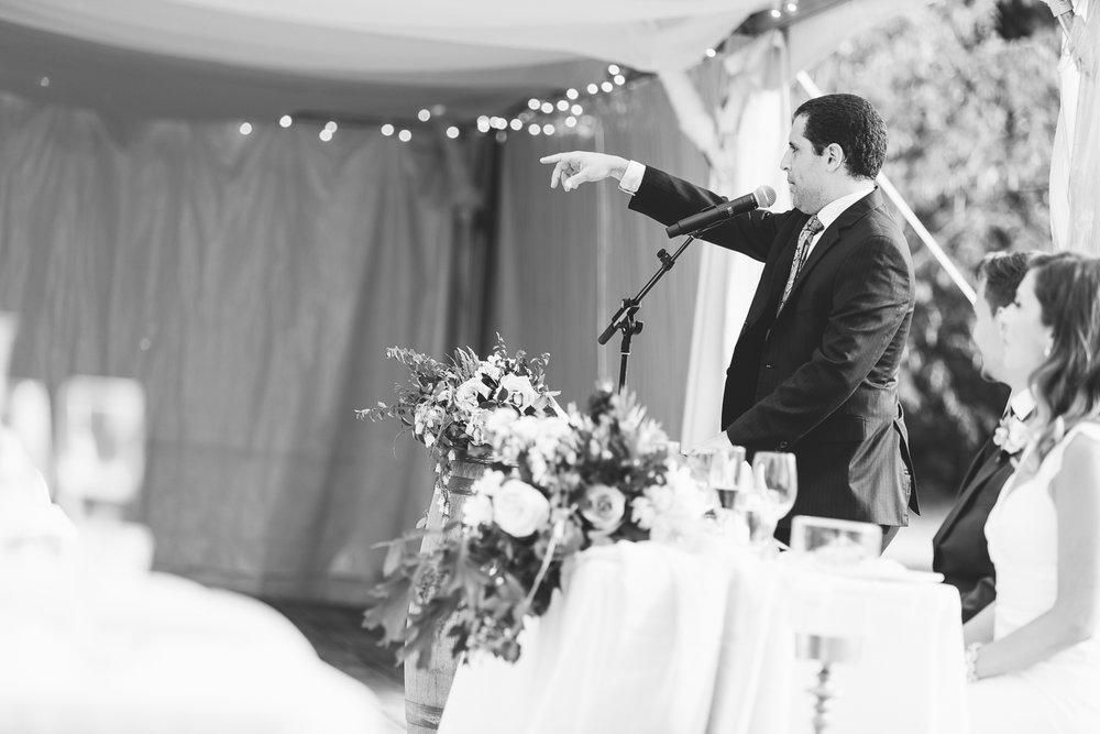 Kurtz Orchard wedding - A Brit & A Blonde-157.jpg