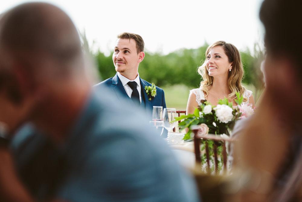 Kurtz Orchard wedding - A Brit & A Blonde-159.jpg