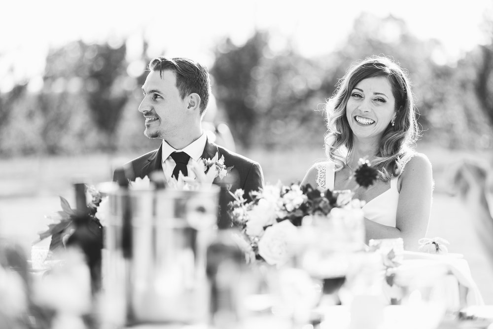 Kurtz Orchard wedding - A Brit & A Blonde-162.jpg