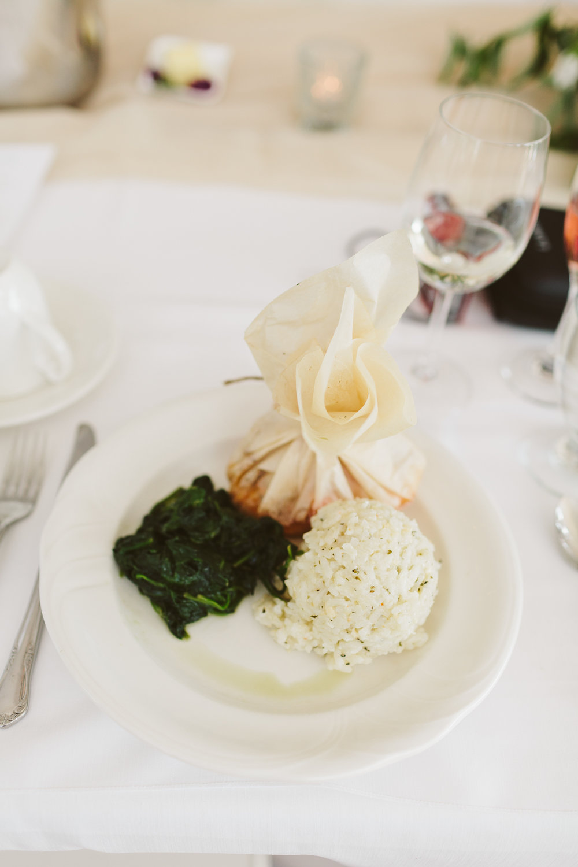 Kurtz Orchard wedding - A Brit & A Blonde-166.jpg