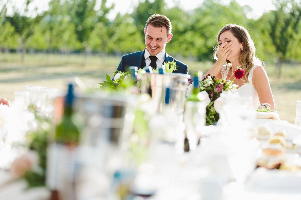 Kurtz Orchard wedding - A Brit & A Blonde-168.jpg