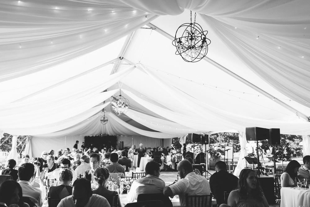 Kurtz Orchard wedding - A Brit & A Blonde-172.jpg
