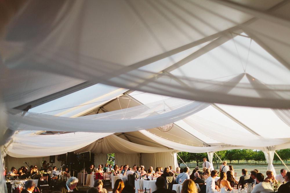 Kurtz Orchard wedding - A Brit & A Blonde-174.jpg
