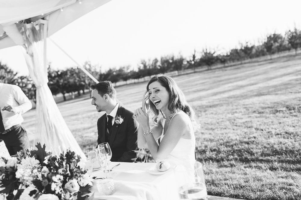 Kurtz Orchard wedding - A Brit & A Blonde-175.jpg