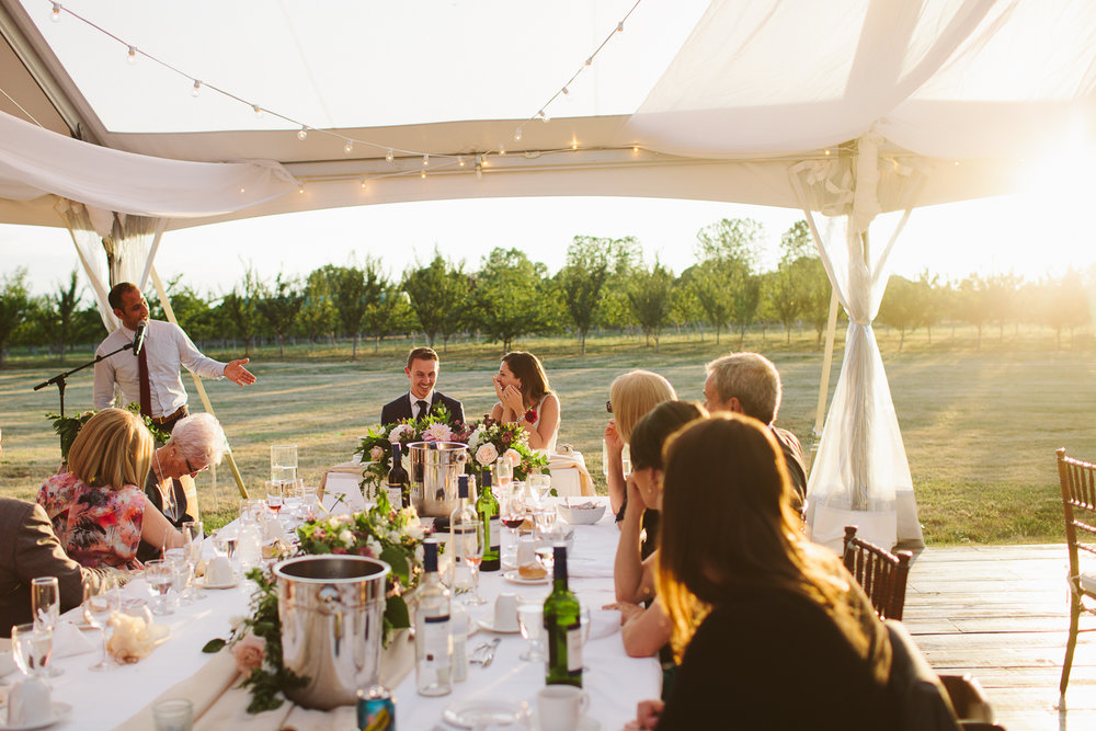 Kurtz Orchard wedding - A Brit & A Blonde-176.jpg