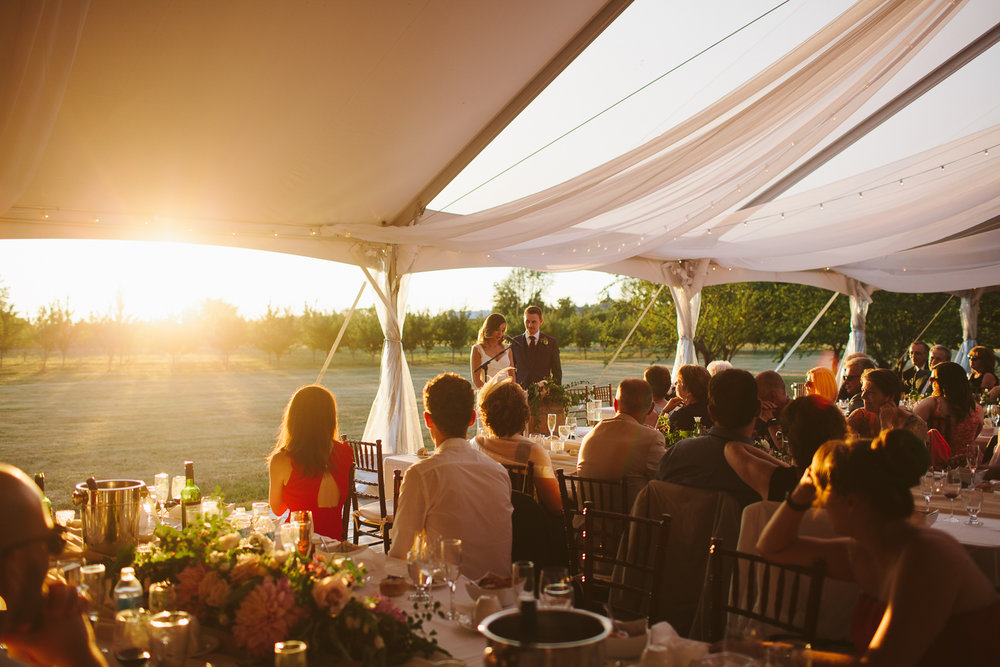 Kurtz Orchard wedding - A Brit & A Blonde-177.jpg