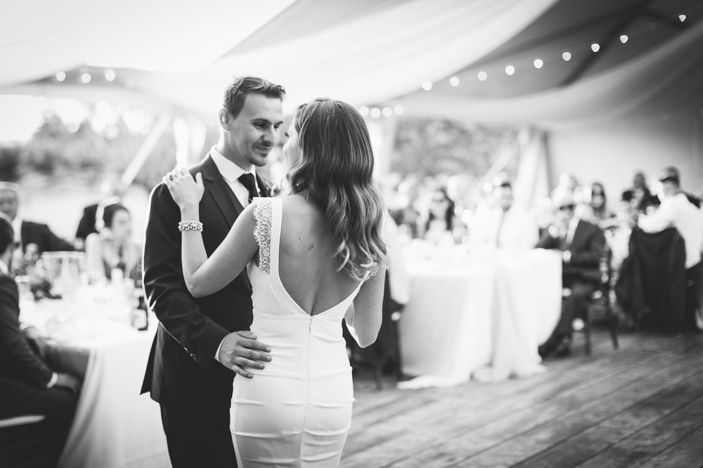 Kurtz Orchard wedding - A Brit & A Blonde-179.jpg