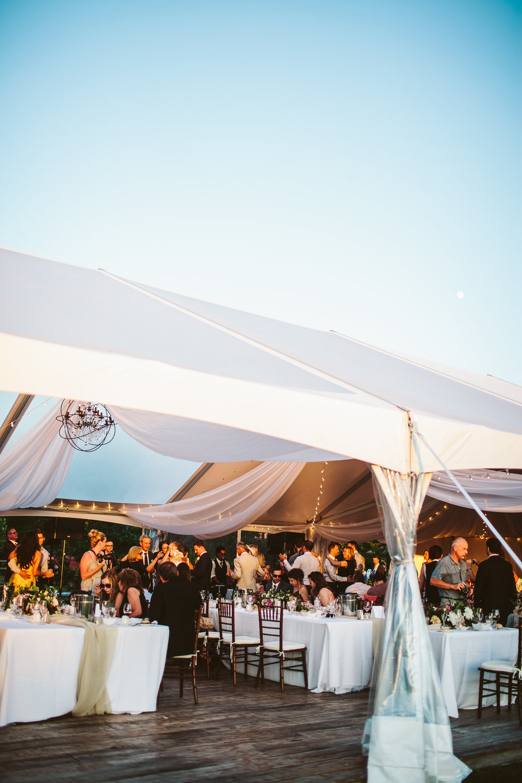 Kurtz Orchard wedding - A Brit & A Blonde-181.jpg