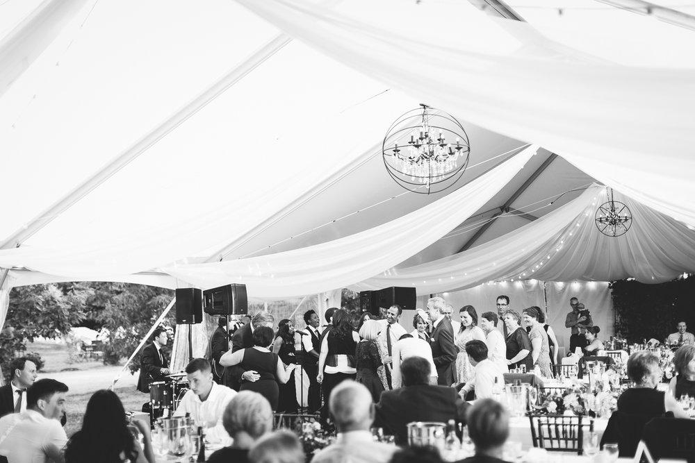 Kurtz Orchard wedding - A Brit & A Blonde-186.jpg