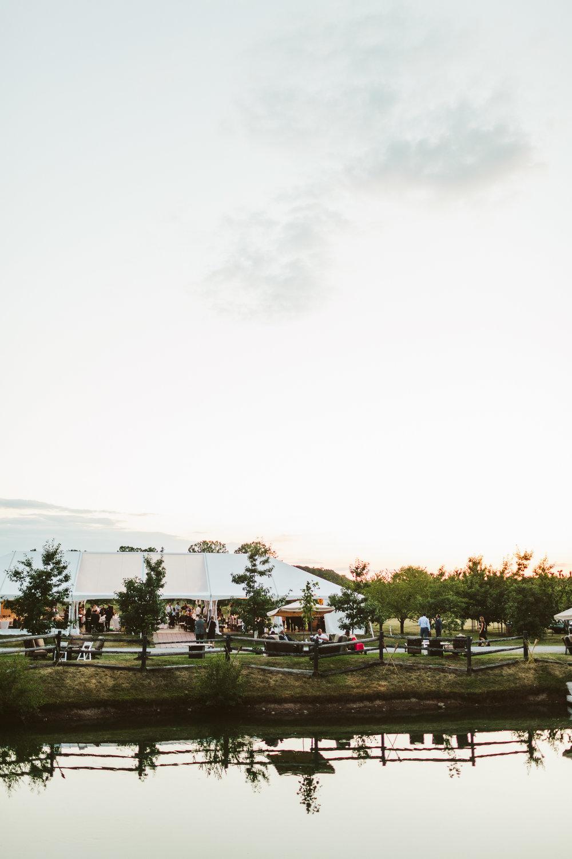 Kurtz Orchard wedding - A Brit & A Blonde-195.jpg